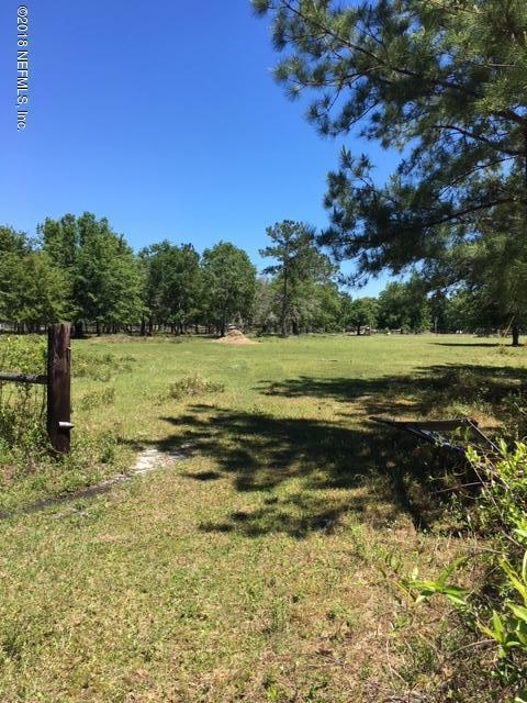 2978 Campbell Rd, Middleburg, FL 32068 (MLS #930039) :: St. Augustine Realty