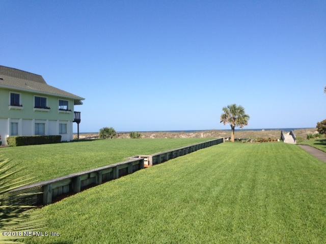 630 Ocean Front, Neptune Beach, FL 32266 (MLS #930559) :: RE/MAX WaterMarke