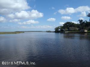0000 Sunset Landing Dr., Jacksonville, FL 32226 (MLS #930977) :: CenterBeam Real Estate