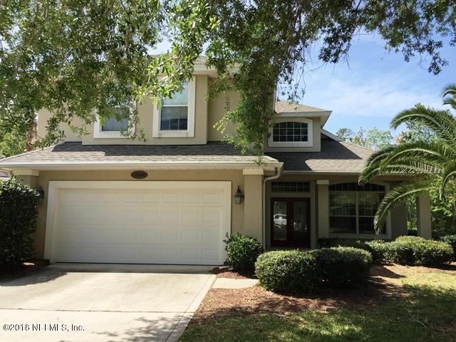 14644 Crystal View Ln, Jacksonville Beach, FL 32250 (MLS #931211) :: EXIT Real Estate Gallery