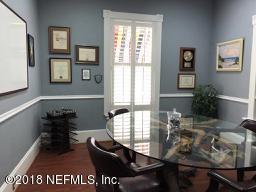 419 St Johns Ave, Palatka, FL 32177 (MLS #932113) :: Pepine Realty