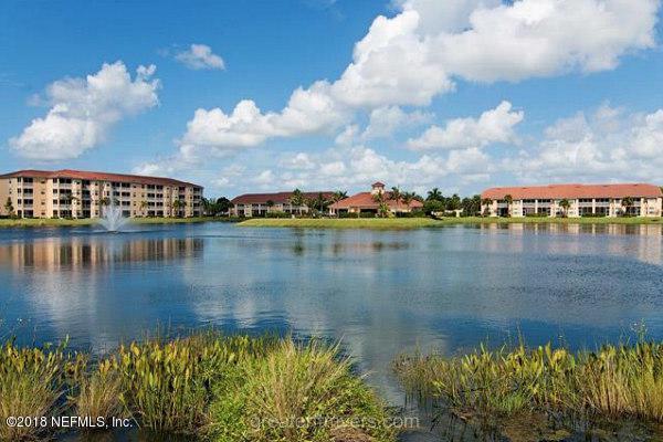 8490 Kingbird Loop #950, FORT MYERS, FL 33967 (MLS #932181) :: Florida Homes Realty & Mortgage