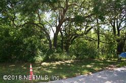 6537 W Pine Cir, St Augustine, FL 32095 (MLS #932242) :: Sieva Realty