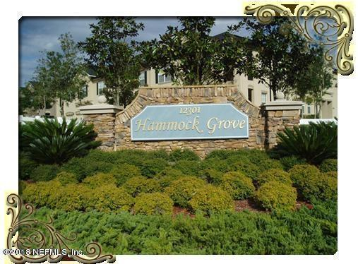 12301 Kernan Forest Blvd #2207, Jacksonville, FL 32225 (MLS #932478) :: Memory Hopkins Real Estate