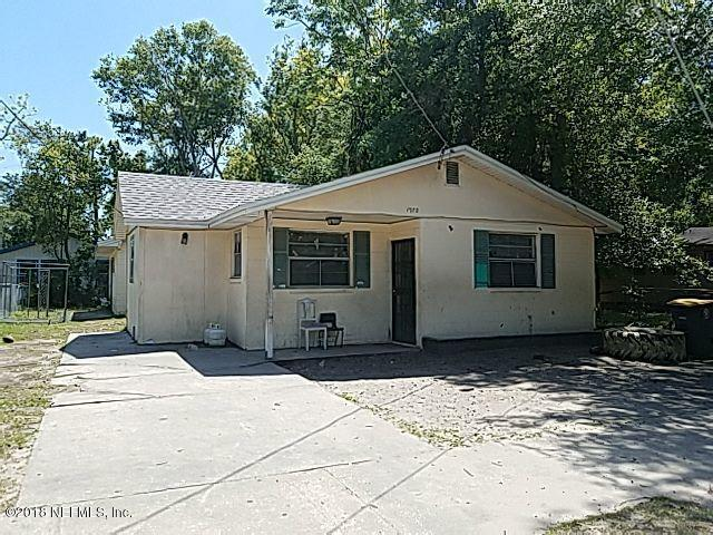1978 W 20TH St, Jacksonville, FL 32209 (MLS #932688) :: EXIT Real Estate Gallery