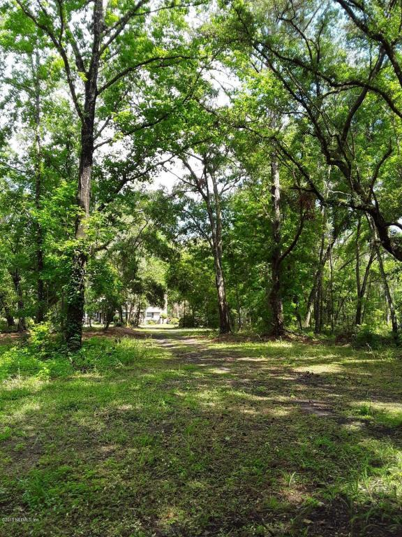 12752 Danbrook St, Jacksonville, FL 32223 (MLS #932701) :: RE/MAX WaterMarke