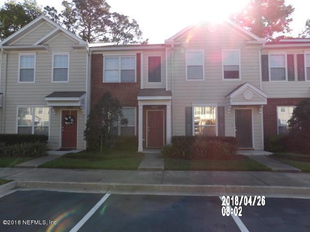 3466 Nightscape Cir, Jacksonville, FL 32224 (MLS #933272) :: RE/MAX WaterMarke