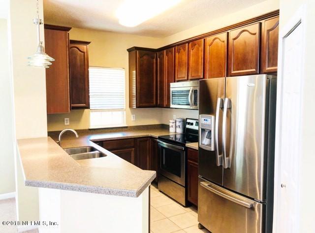7267 Deerfoot Point Cir 13-1, Jacksonville, FL 32256 (MLS #933291) :: EXIT Real Estate Gallery