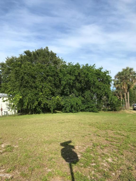 0 Henry St, Jacksonville, FL 32233 (MLS #933561) :: The Hanley Home Team
