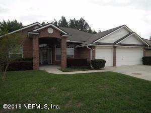 14183 Fish Eagle Dr E, Jacksonville, FL 32226 (MLS #933750) :: EXIT Real Estate Gallery