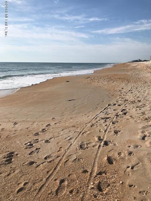 37 Rollins Dr, Palm Coast, FL 32137 (MLS #933773) :: EXIT Real Estate Gallery
