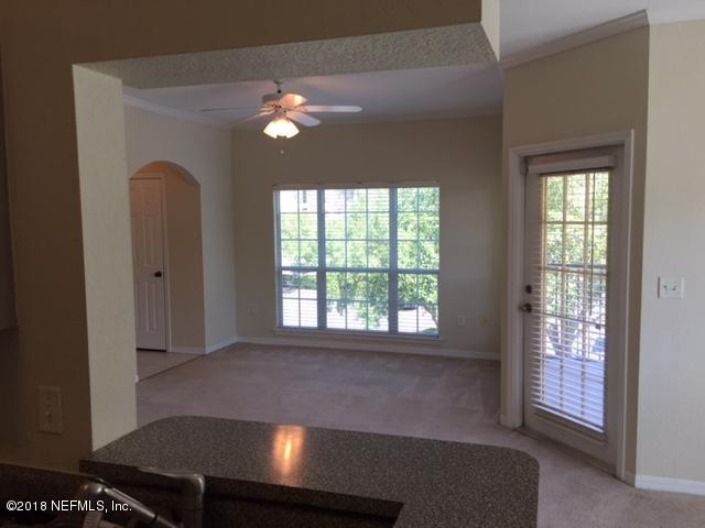 7800 Point Meadows Dr #1121, Jacksonville, FL 32256 (MLS #933965) :: The Hanley Home Team