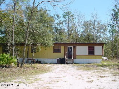 556 County Rd 219 - Photo 1