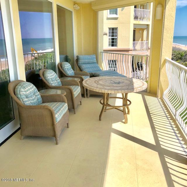230 Serenata Dr N #721, Ponte Vedra Beach, FL 32082 (MLS #934191) :: EXIT Real Estate Gallery
