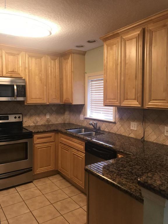 3434 Blanding Blvd #116, Jacksonville, FL 32210 (MLS #934343) :: RE/MAX WaterMarke