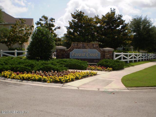 1705 Forest Lake Cir E #2, Jacksonville, FL 32225 (MLS #934528) :: Pepine Realty