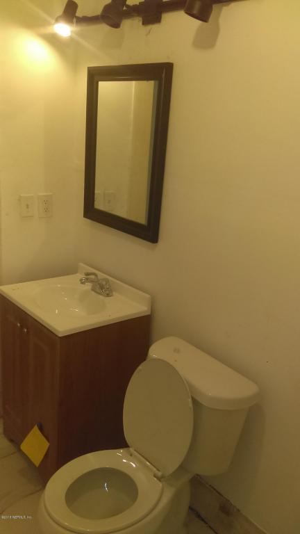 2311 Bradford St, Jacksonville, FL 32209 (MLS #935090) :: EXIT Real Estate Gallery