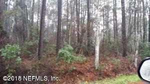 11932 Ramallah Rd, Jacksonville, FL 32219 (MLS #935228) :: Memory Hopkins Real Estate