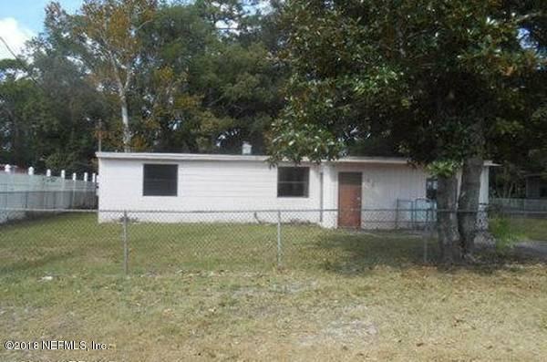 10456 Keuka Dr, Jacksonville, FL 32218 (MLS #935289) :: EXIT Real Estate Gallery