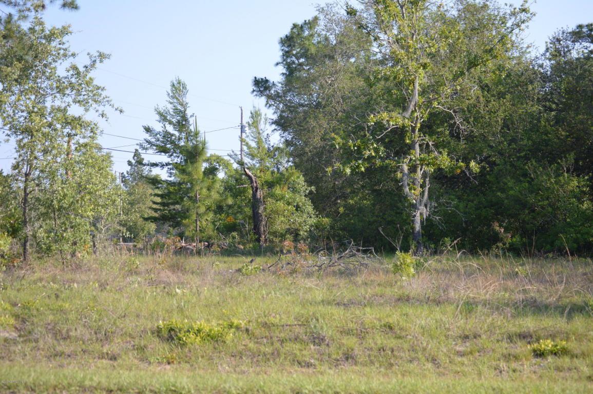 5730 County Road 214 - Photo 1