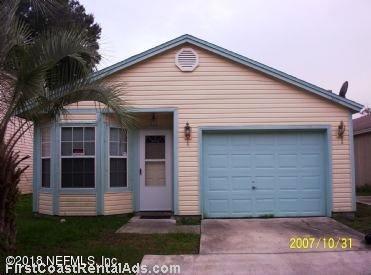 5112 Glen Alan Ct N, Jacksonville, FL 32210 (MLS #935936) :: EXIT Real Estate Gallery