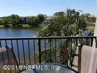 4035 Grande Vista Blvd 20-307, St Augustine, FL 32084 (MLS #935966) :: Pepine Realty