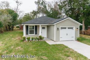1347 Altman Rd, Jacksonville, FL 32221 (MLS #936196) :: Sieva Realty