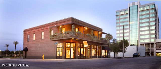 635 Edison Ave, Jacksonville, FL 32204 (MLS #936578) :: St. Augustine Realty