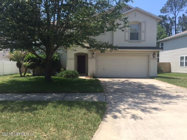 1040 Collinswood Dr W, Jacksonville, FL 32225 (MLS #936684) :: Florida Homes Realty & Mortgage