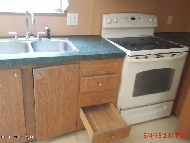 4855 Irving St, Hastings, FL 32145 (MLS #936738) :: St. Augustine Realty
