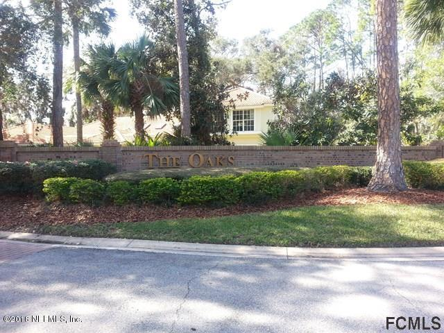 5 Water Oak Pl, Palm Coast, FL 32137 (MLS #936767) :: RE/MAX WaterMarke