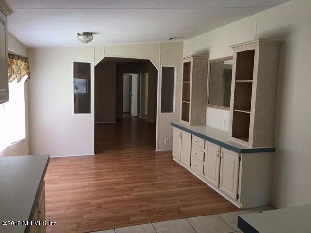 4356 Mayfair Ct, Middleburg, FL 32068 (MLS #936814) :: EXIT Real Estate Gallery