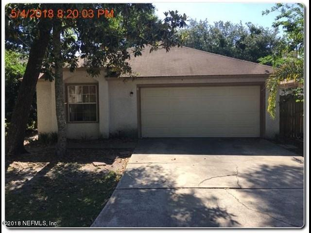 1060 Camelia St, Atlantic Beach, FL 32233 (MLS #936881) :: St. Augustine Realty