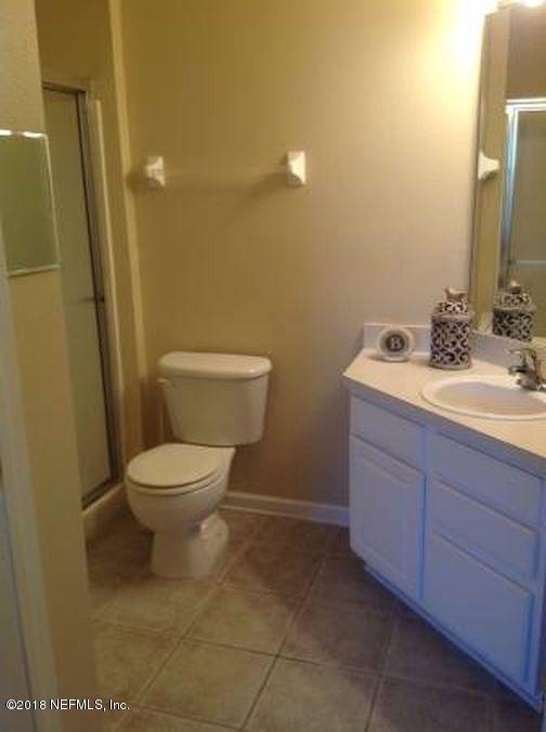 7801 Point Meadows Dr #1307, Jacksonville, FL 32256 (MLS #937028) :: RE/MAX WaterMarke