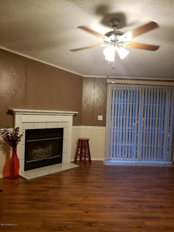 33 Panda Ave, Middleburg, FL 32068 (MLS #937310) :: Sieva Realty