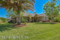 293 Moses Creek Blvd, St Augustine, FL 32086 (MLS #937319) :: EXIT Real Estate Gallery