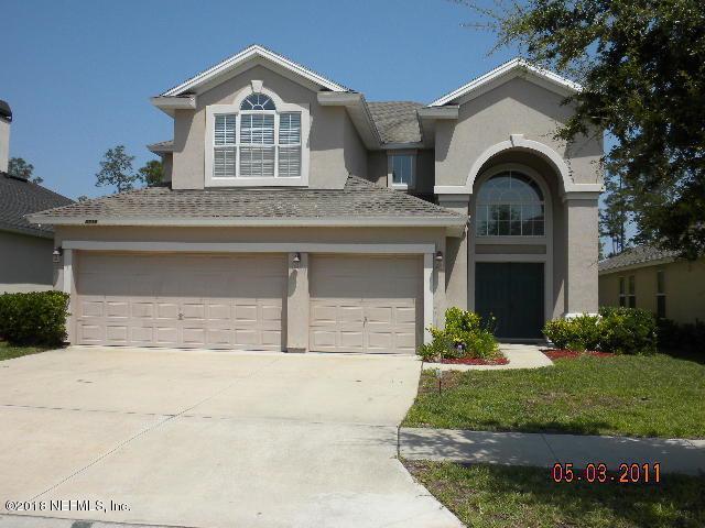5716 Alamosa Cir, Jacksonville, FL 32258 (MLS #937475) :: St. Augustine Realty