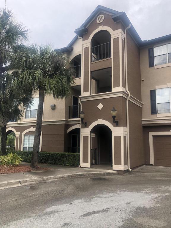 10961 Burnt Mill Rd #428, Jacksonville, FL 32256 (MLS #937501) :: EXIT Real Estate Gallery