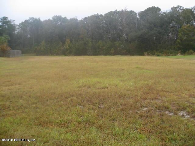 0 Cape View Dr, Jacksonville, FL 32226 (MLS #937721) :: EXIT Real Estate Gallery