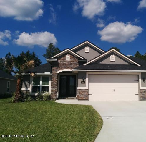 9772 Kevin Rd, Jacksonville, FL 32257 (MLS #938078) :: Ponte Vedra Club Realty | Kathleen Floryan