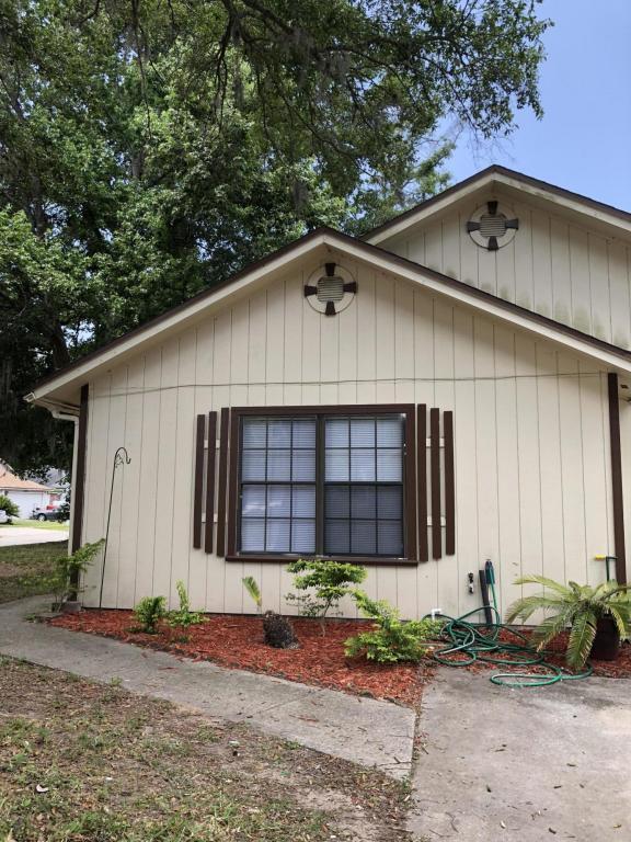 2226 Aspen Ridge Ct, Jacksonville, FL 32233 (MLS #938080) :: The Hanley Home Team