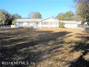 575 Sumner Ave, Orange City, FL 32763 (MLS #938175) :: Sieva Realty