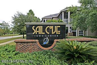 10000 Gate Pkwy N #1421, Jacksonville, FL 32246 (MLS #938342) :: Pepine Realty