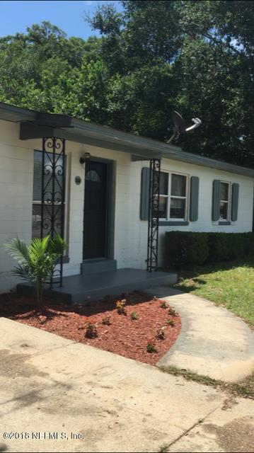 388 N 57TH Ave, Pensacola, FL 32506 (MLS #938682) :: EXIT Real Estate Gallery