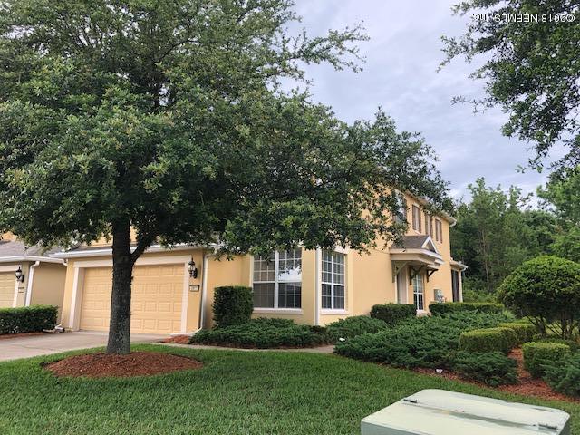 5911 Tavernier St, Jacksonville, FL 32258 (MLS #938701) :: The Hanley Home Team