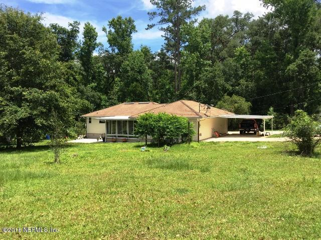 1981 Tacoma Dr, Middleburg, FL 32068 (MLS #939173) :: The Hanley Home Team