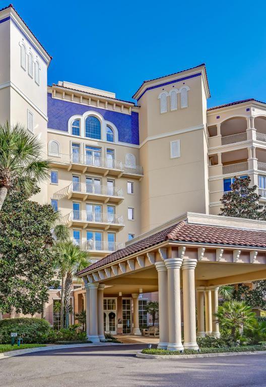 431 Beachside Pl, Fernandina Beach, FL 32034 (MLS #939234) :: EXIT Real Estate Gallery