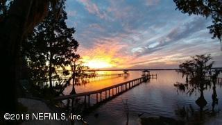 291 Hickory Acres Ln, St Johns, FL 32259 (MLS #939429) :: EXIT Real Estate Gallery
