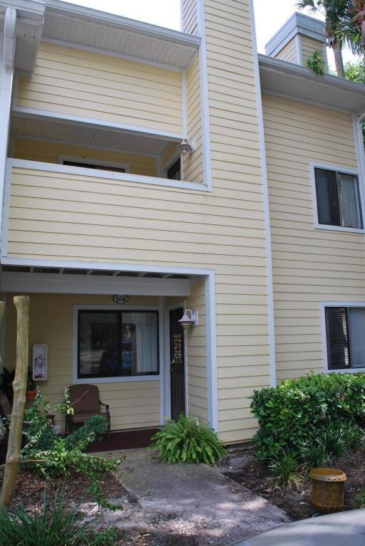 100 Fairway Park Blvd #1604, Ponte Vedra Beach, FL 32082 (MLS #940036) :: EXIT Real Estate Gallery