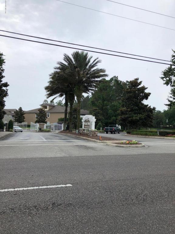 7920 Merrill Rd #1608, Jacksonville, FL 32277 (MLS #940105) :: Memory Hopkins Real Estate